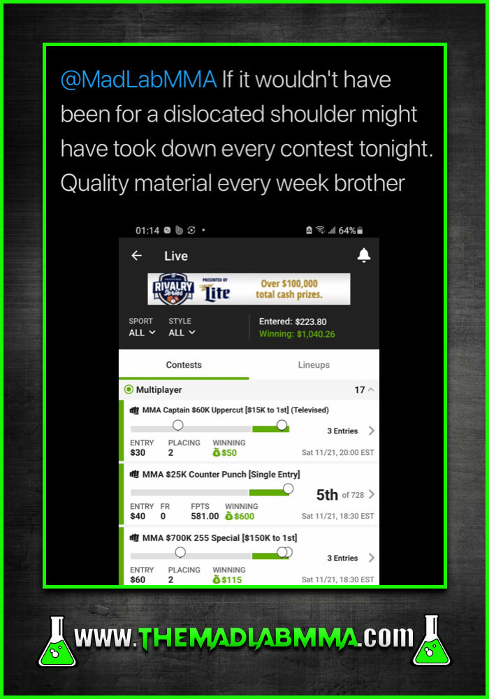 The MadLab MMA Testimonials_4