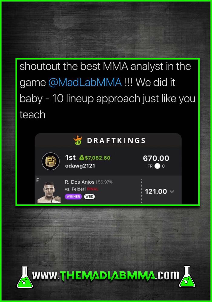 The MadLab MMA Testimonials_5