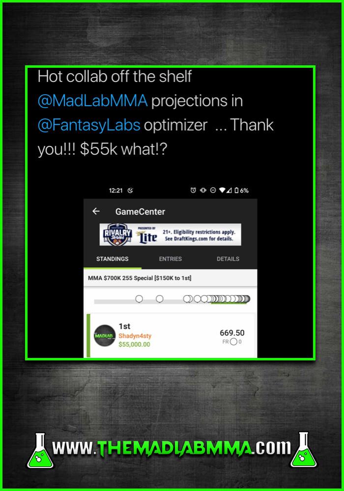 The MadLab MMA Testimonials_9