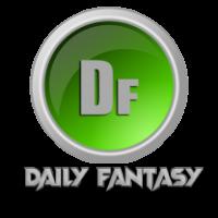 Dailyfantasy-grey
