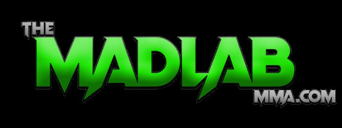 The-mad_lab_mma (1)