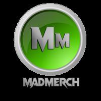 madmerch-button