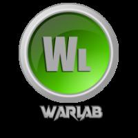 warlab-grey